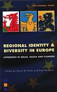 RegionalIdentity
