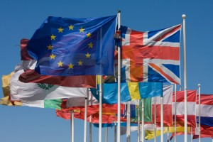 iStock_000006127667_Small_European_flags