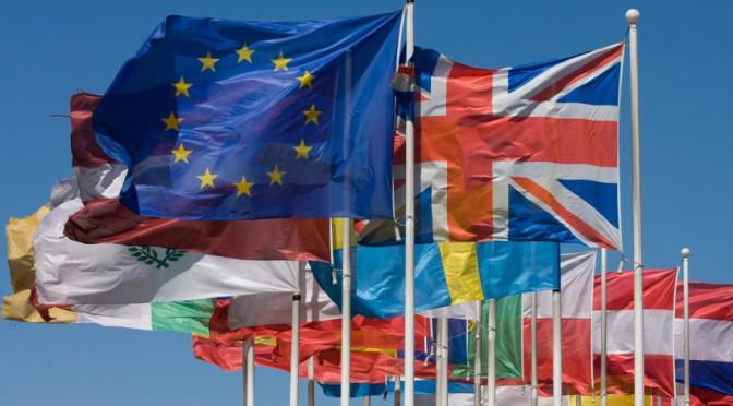 iStock_000006127667_Small_European_flags