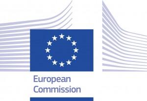 EC Rep logo_pantone-hi res