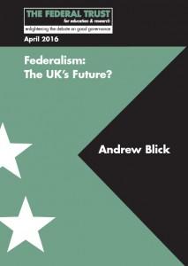 Federalism_The_Future