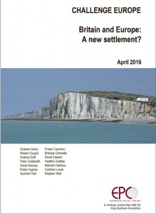 New_settlement