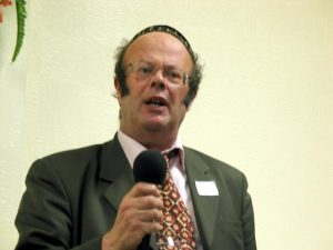 prof_Stanley_Henig