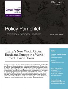 Trumps_New_World_Order_thumbnail