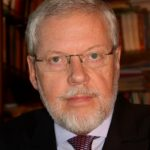 Graham Bishop