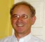 Dr Andrew Black