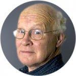 David Gow
