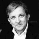Roger Casale