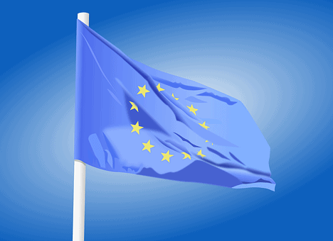 Anti-federalist Europeanism: a theoretical and practical impossibility?