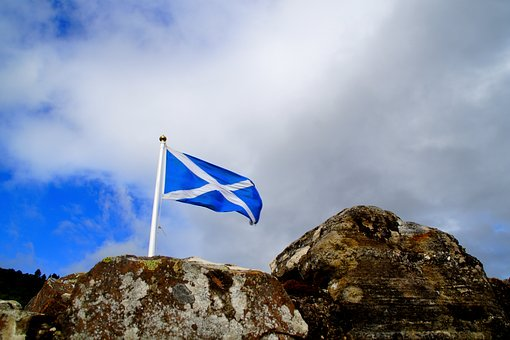 Scotland's Shifting Politics in the Face of Brexit