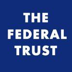 Federal Trust