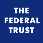 Federal Trust Admin