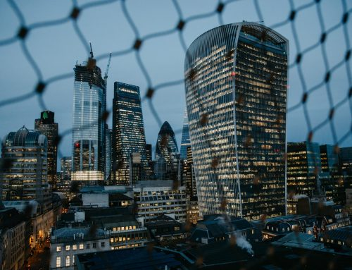 The financial sector after the transition period – will it get a meaningful equivalence?