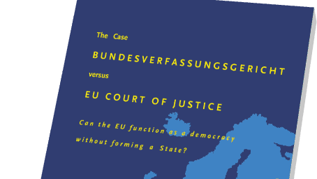 EU Court of Justice