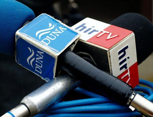 The EU and media freedom