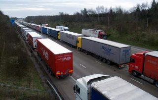lorries trucks
