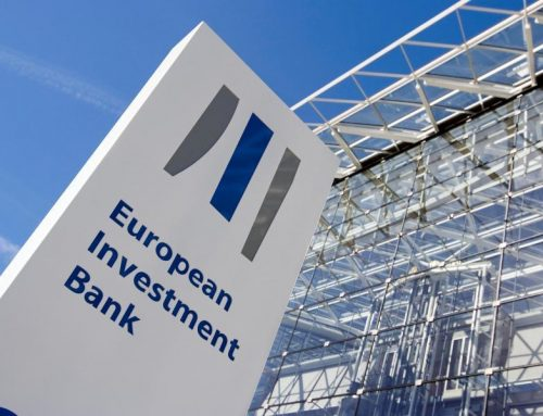The European Investment Bank: we will miss it when it is gone