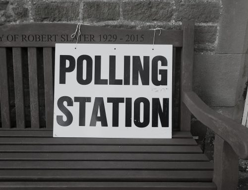 Exploiting and transcending the Johnson binary: the prospects for an electoral pact