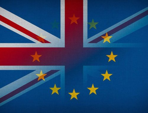 Britain and the EU – where next?