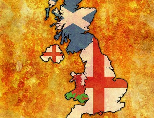 Federalism for the United Kingdom: an answer that raises questions