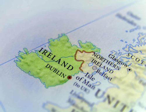 A United Ireland – An Empty Slogan?
