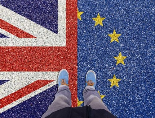Brexit: Rejoiners should learn from Remainers