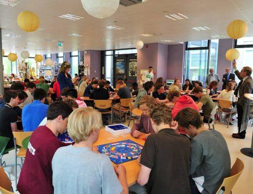 Democratic Citizenship Education in the Light of the Lisbon Treaty