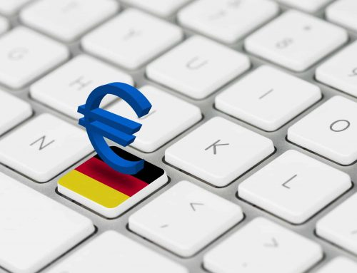 The German elections and the future of the euro