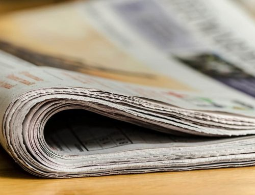 Press Review: This Month in Europe (September 2021)